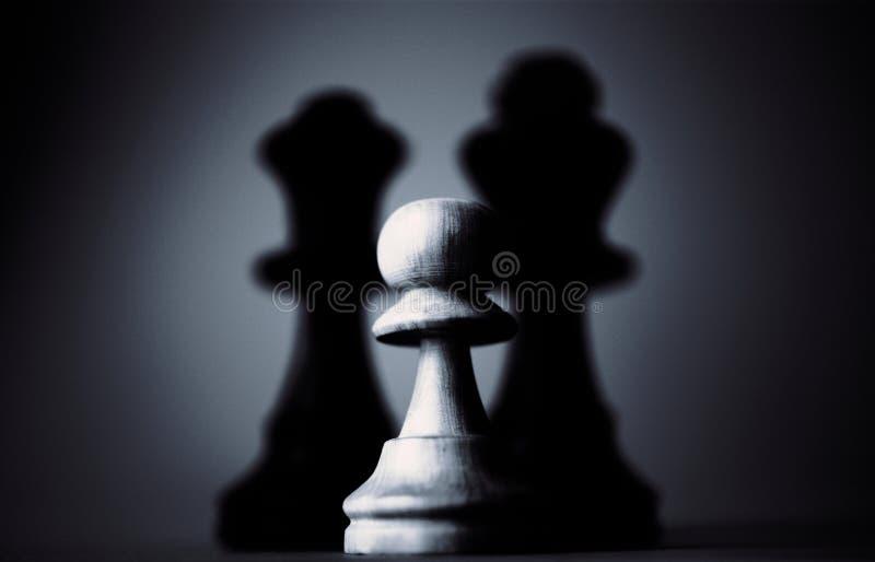 Chess Pieces Free Public Domain Cc0 Image