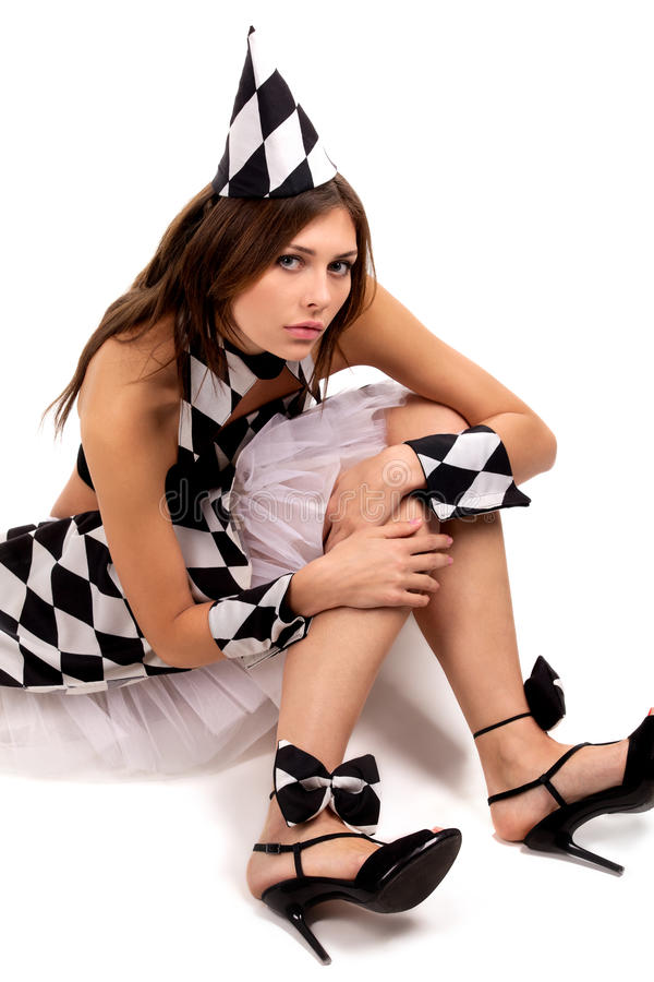 Download Chess Queen stock photo. Image of strategy, sport, people - 26886454