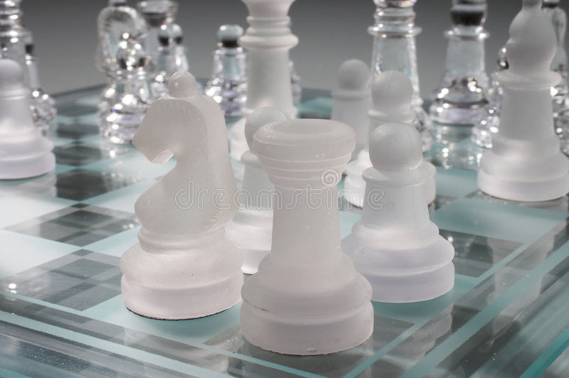 Download Chess - Schach stock image. Image of spiele, game, schachzug - 474799