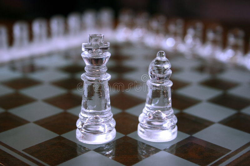 Download Chess Sets stock image. Image of chess, check, mate, game - 212365