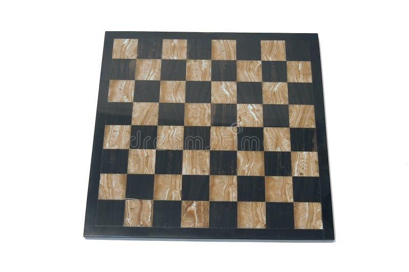 Download Chessboard stock image. Image of battle, chessboard, black - 102625