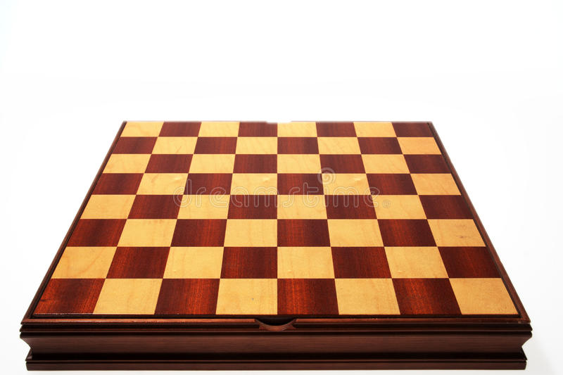 Download Chessboard stock photo. Image of game, figure, pattern - 22074442