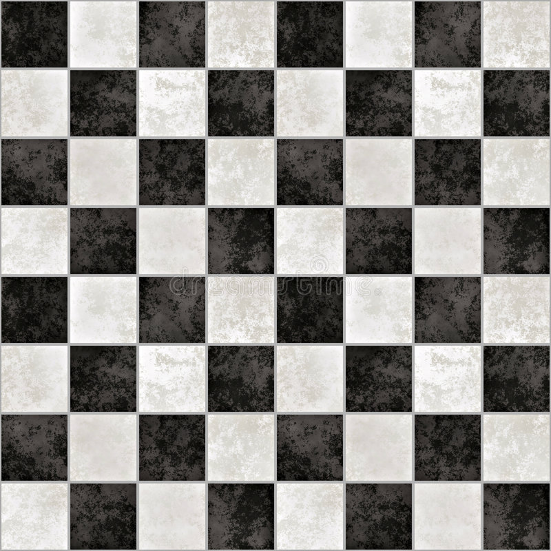 chessboard иллюстрация штока