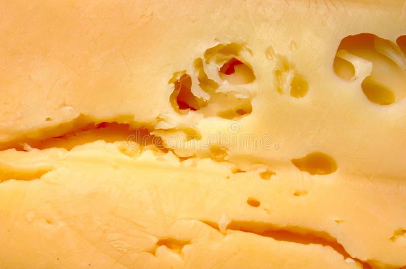 Download Chesse στενή φραντζόλα επάνω Στοκ Εικόνα - εικόνα από λίπος, φρεσκάδα: 386315