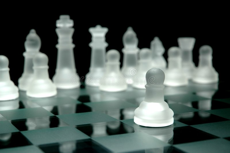 chesses στοκ φωτογραφίες