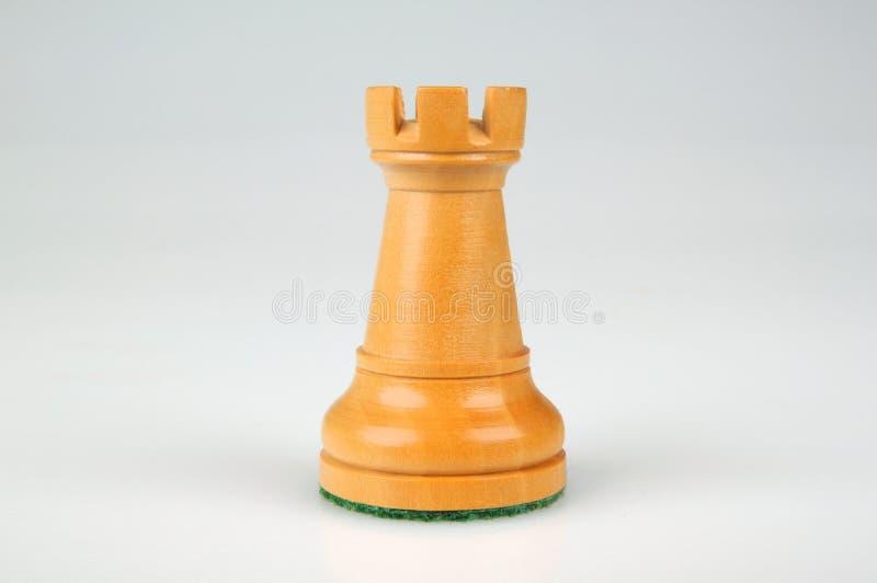 Chessman photos stock