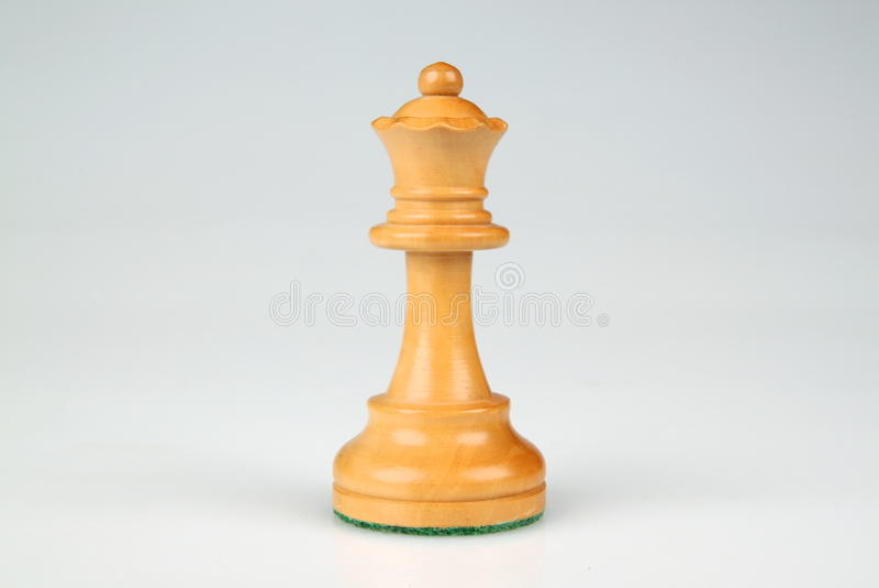 Chessman images libres de droits