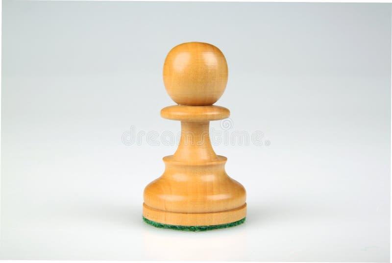 Chessman photos libres de droits