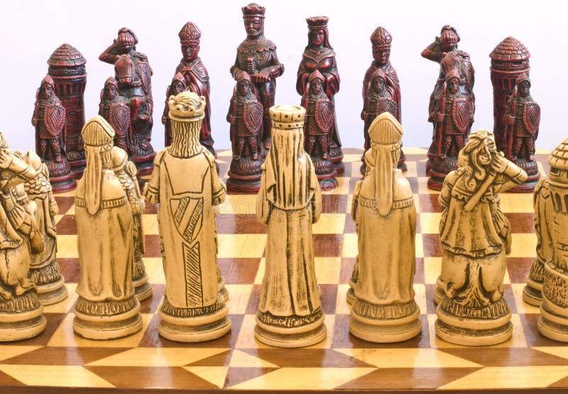Chessmen 2