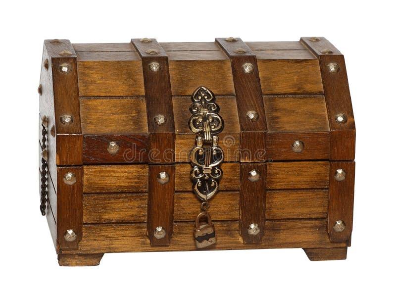 Download Chest stock image. Image of pirate, treasure, treasury - 193889