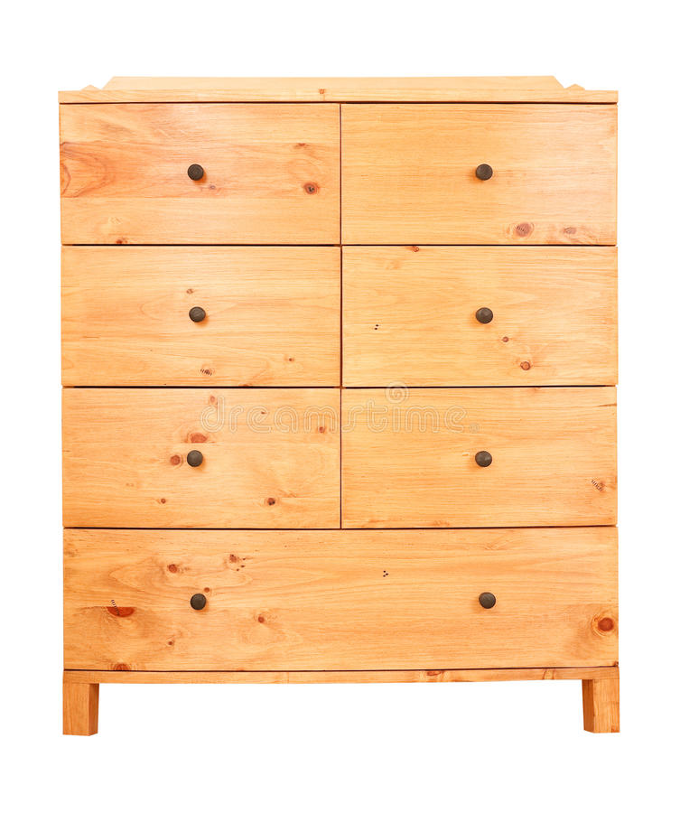 Download Chest of drawers stock image. Image of bedroom, background - 18645715