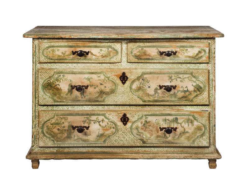 chest chests storage cabinets white thin of accent cabinet brown and wooden drawer small drawers decorative