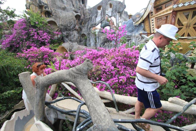 Flower, plant, purple, flora, flowering, tree, spring, tourism, garden, recreation, vacation, shrub, leisure. Photo of flower, plant, purple, flora, flowering stock photos