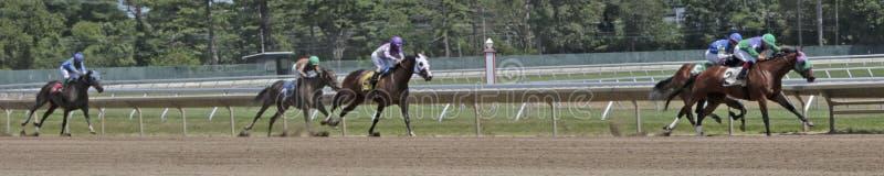 Cheval Racing photos stock