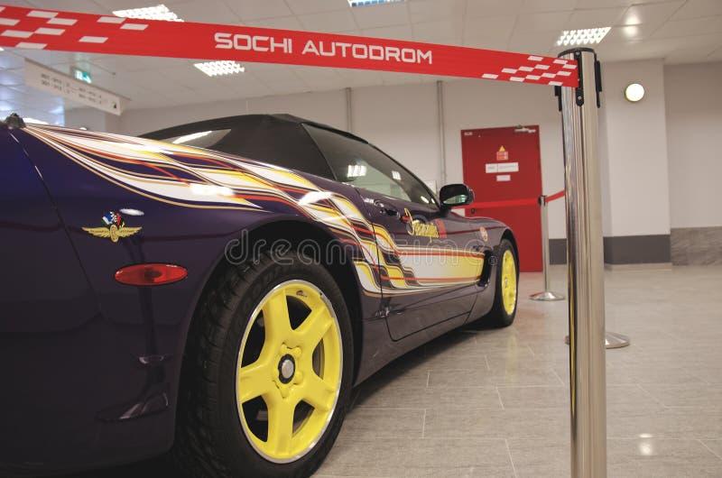 Download Chevrolet Corvette C5 image éditorial. Image du sport - 56475145