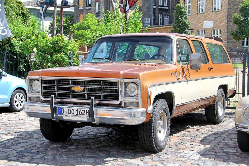 Chevrolet Silverado stock afbeeldingen