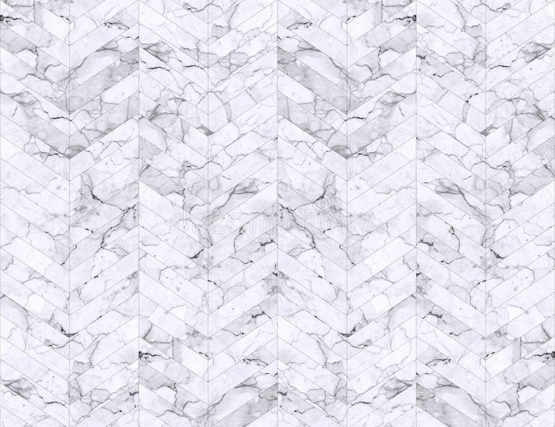 Chevron zigzag marble patterned background black and white. Chevron zigzag marble patterned wall for design. pattern for background or skin luxurious product stock image