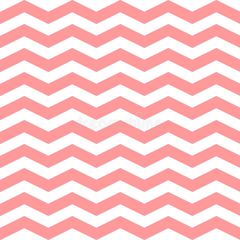 download chevron zigzag seamless pattern vector pink and white colors pattern seamless texture for
