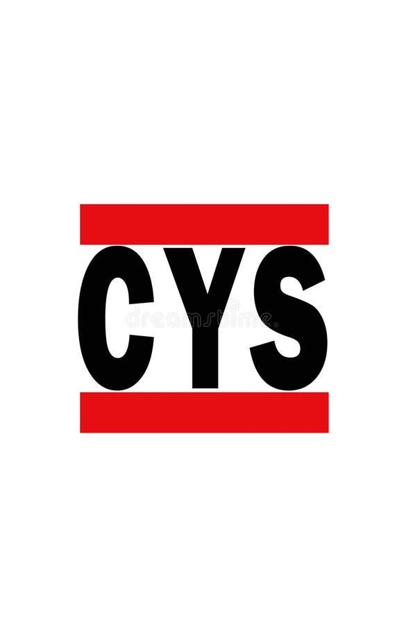 Cheyenne, Wyoming illustration libre de droits