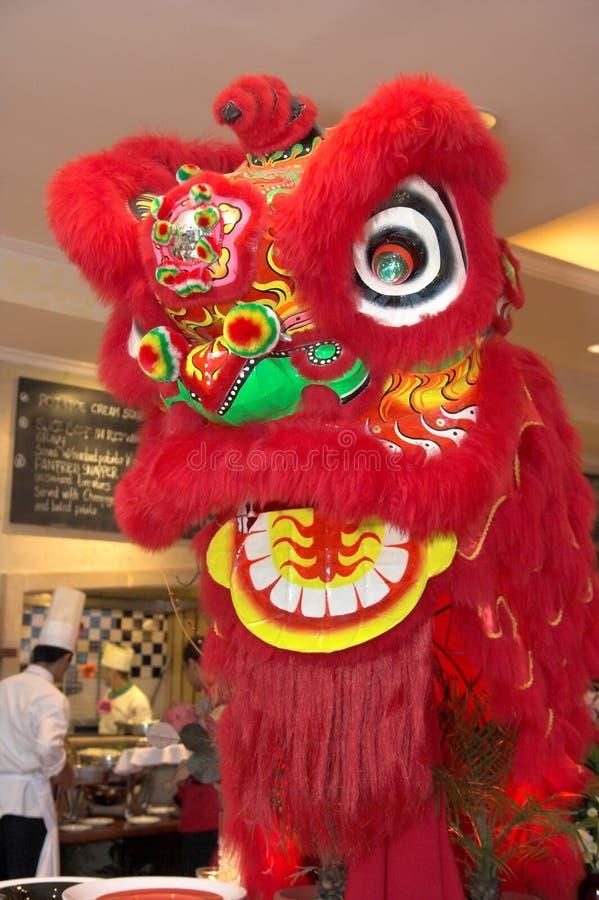 chińska restauracja obrazy royalty free