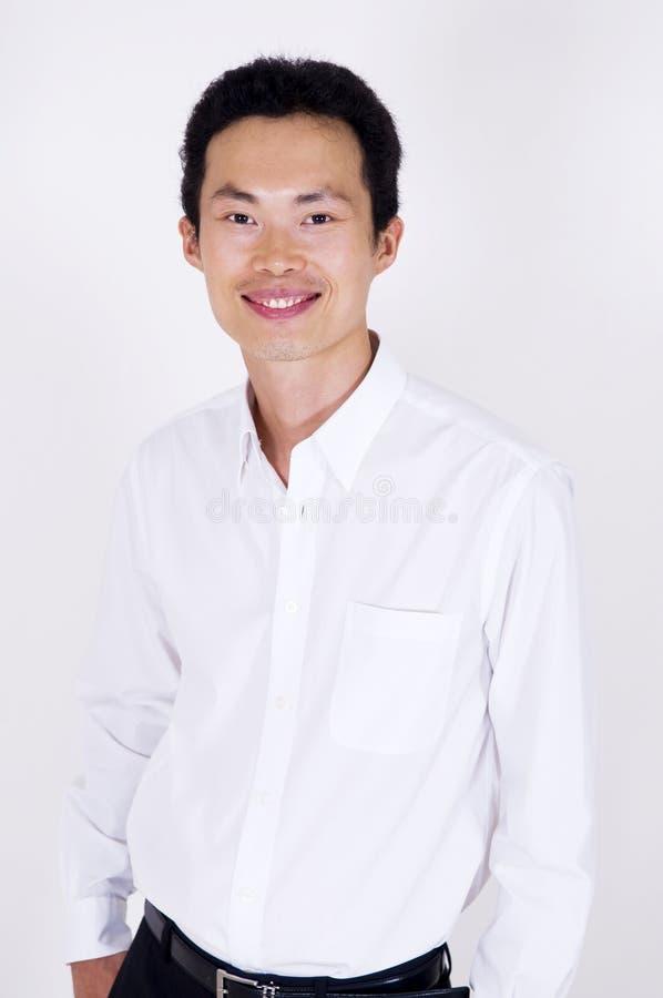 chiński kierownictwo obraz royalty free