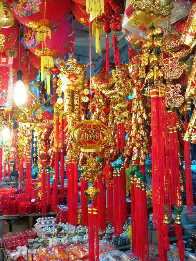 Chińskie petardy zdjęcie royalty free