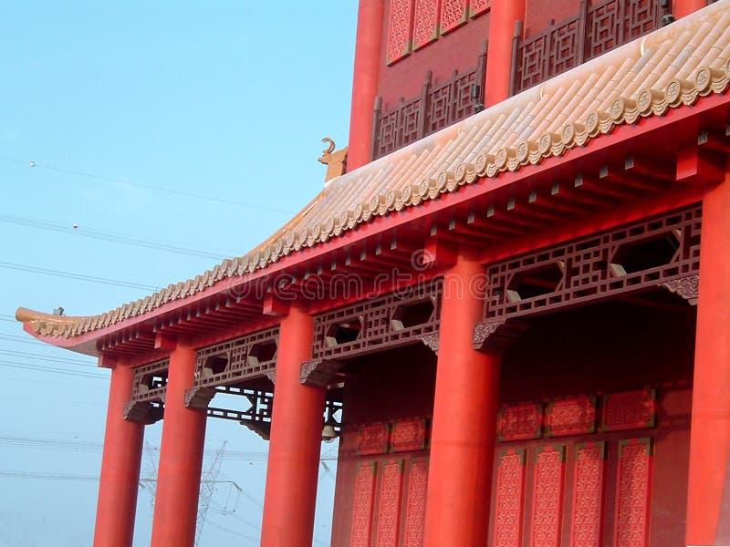 Download Chińczycy zdjęcie stock. Obraz złożonej z rzemiosło, architektury - 140624
