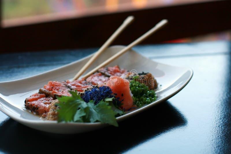 Download Chiński Jedzenie Obrazy Stock - Obraz: 28674724