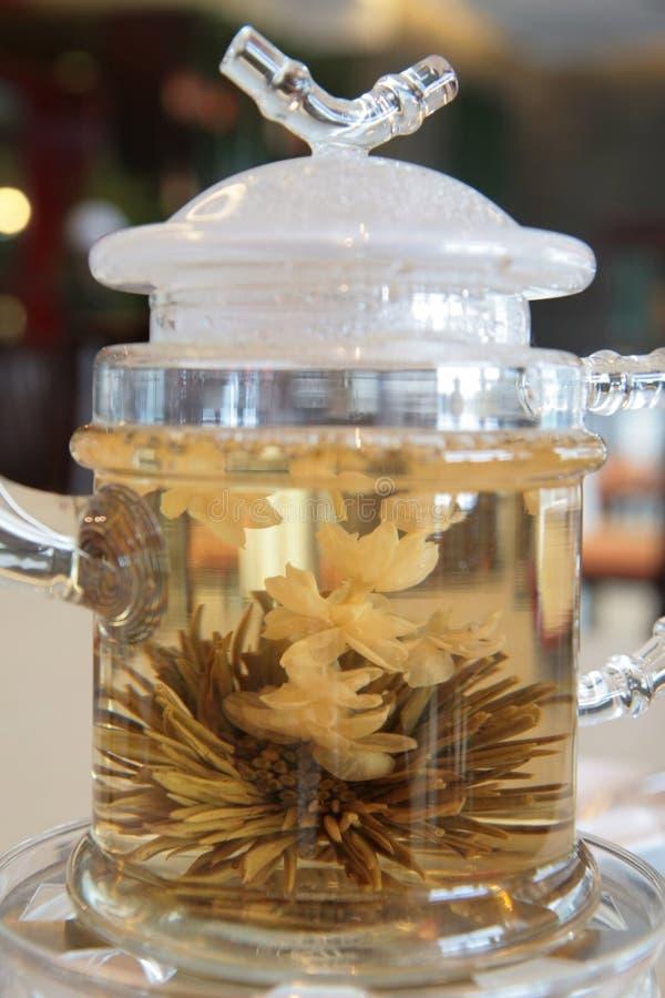 Download Chiński teapot obraz stock. Obraz złożonej z jason, oryginał - 1899017