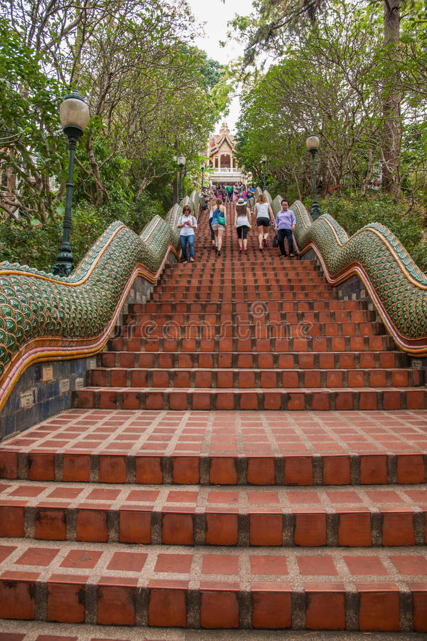 Bachelorette 14 - Becca Kufrin - ScreenCaps - *Sleuthing Spoilers*  Chiang-mai-thailand-suthep-doi-suthep-famous-stone-steps-ssangyong-said-centuries-temple-more-than-76193459