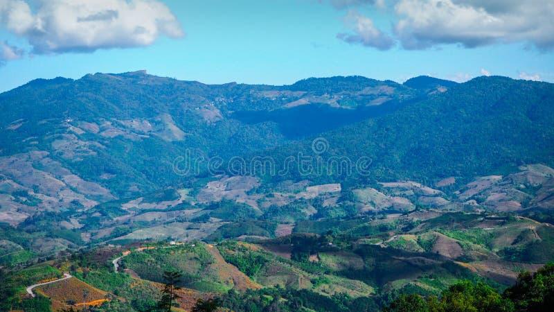 Chiang Rai стоковые фото