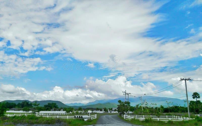 Chiangmai στοκ εικόνες