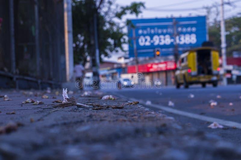 CHIANGMAI, THAILAND-APRIL 30,2019: O foco borrado e macio macio do chuveiro dourado, f?stula da c?ssia, Fabaceae, flor amarela fotos de stock