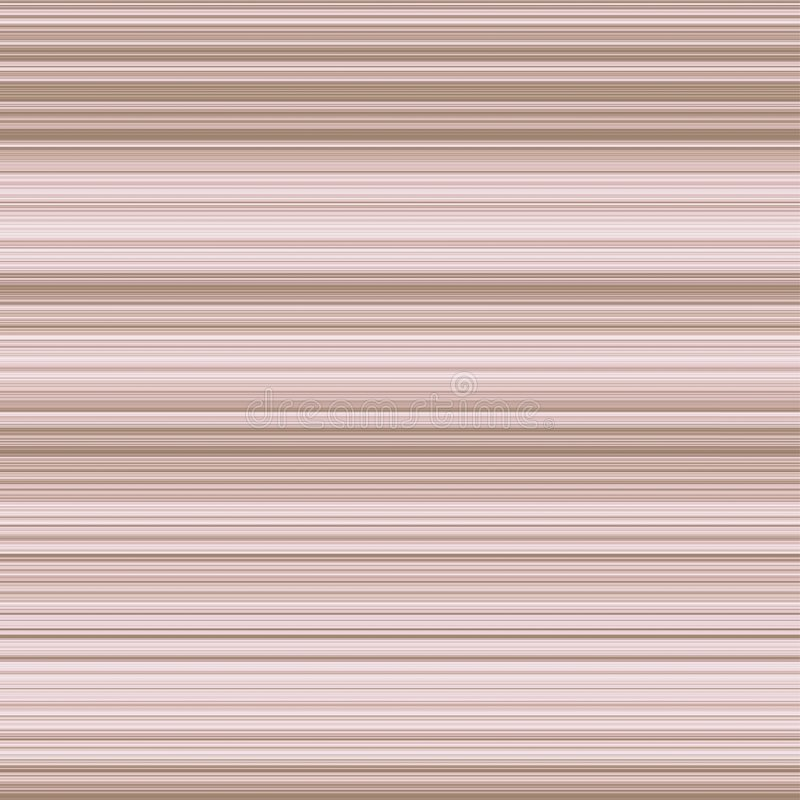 Free Chic Pink Brown Lines Background Royalty Free Stock Photos - 689438