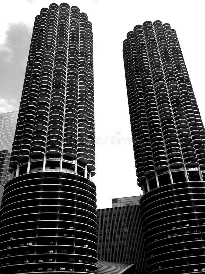 chicago стоковые изображения rf