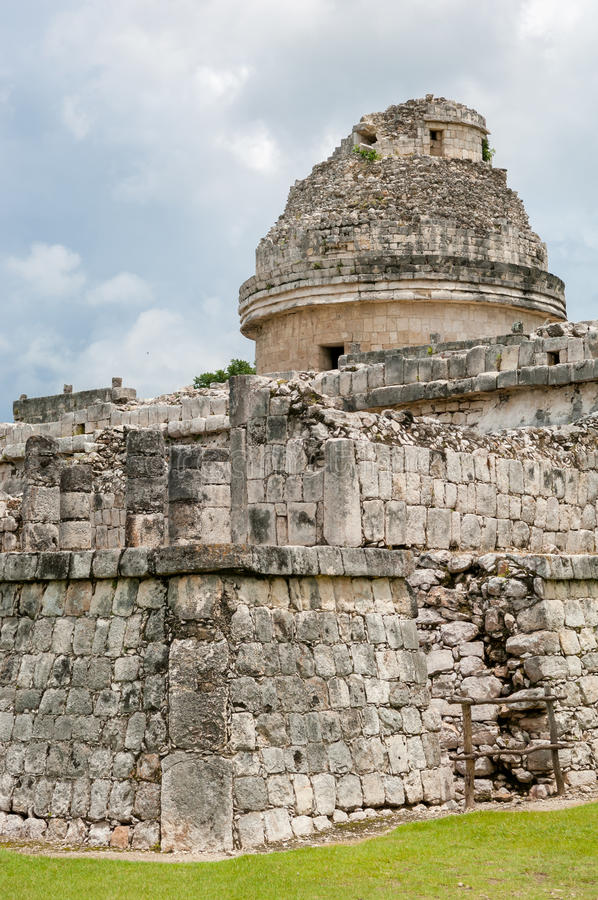 Download Chichen Itza stock photo. Image of mayan, culture, history - 31676120