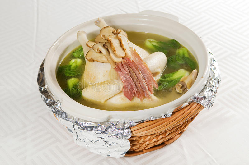 Download Chicken stock photo. Image of curry, asians, cuisine - 20043818