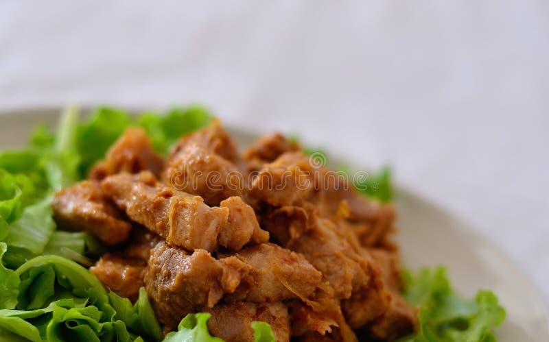 Chicken china stock photography