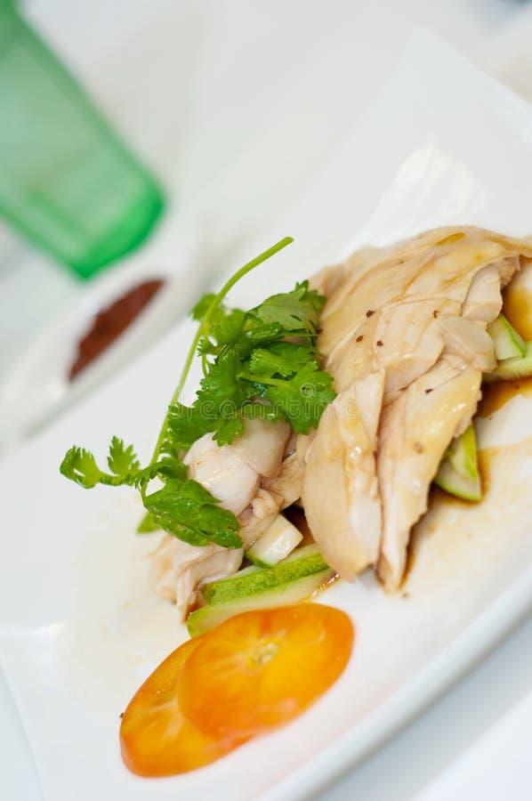 Download Chicken Rice Set Stock Photos - Image: 9482223