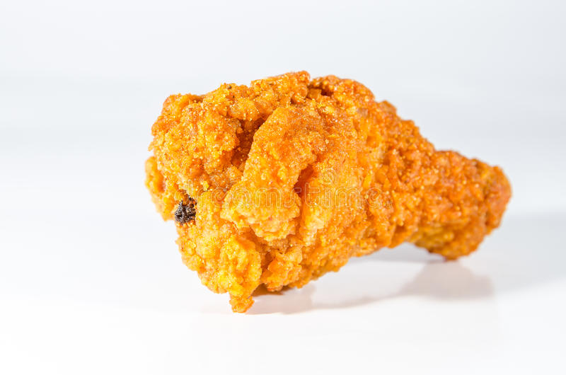 Chicken Wing royalty free stock image