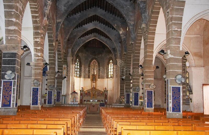 Download Chiesa immagine stock. Immagine di architetto, christianity - 3875911