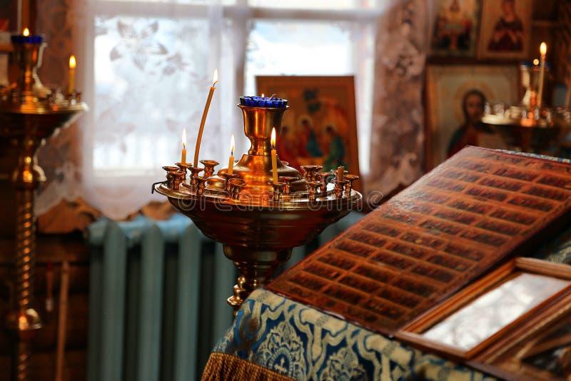 Chiesa di Cristianità di religione fotografie stock libere da diritti