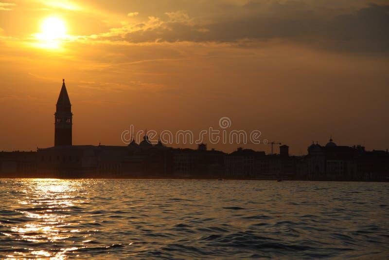 Download Chiesa Di San Giorgio Maggiore Imagem de Stock - Imagem de religião, italiano: 26515615