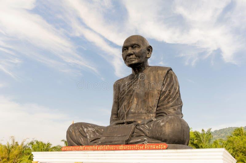 Chiffre bouddhiste images libres de droits
