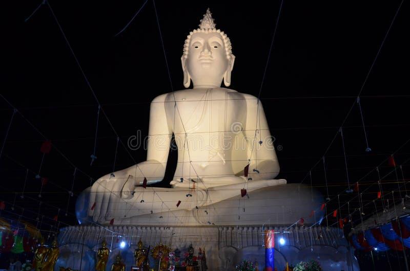 Download Chiffre Se Reposant De Bouddha Photographie éditorial - Image du bouddha, fond: 45368807