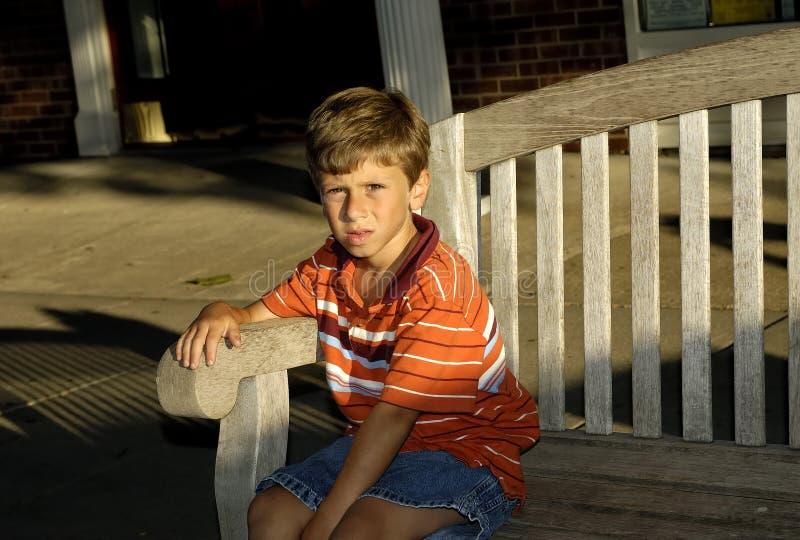 Child stock image