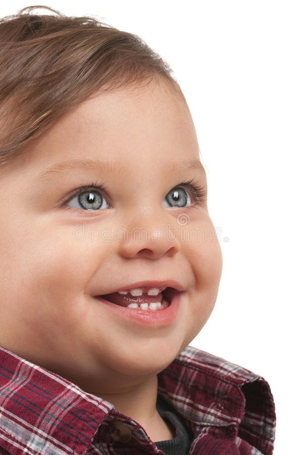 Child Stock Photo