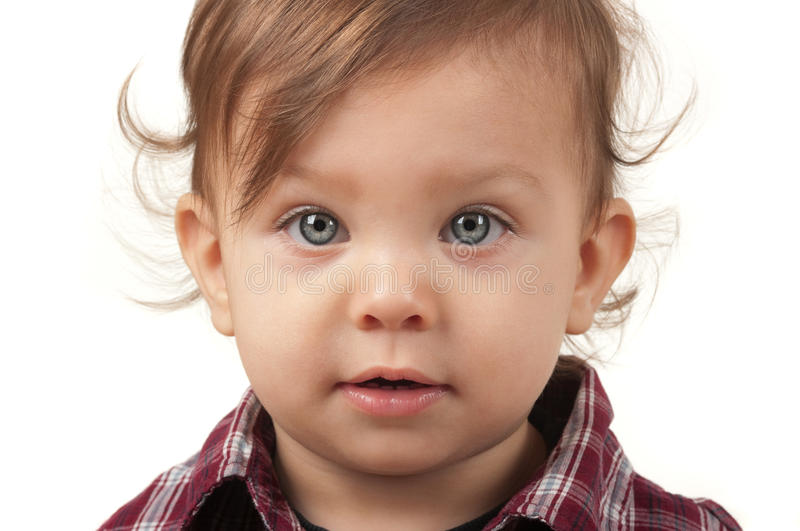 Download Child Royalty Free Stock Image - Image: 17643866