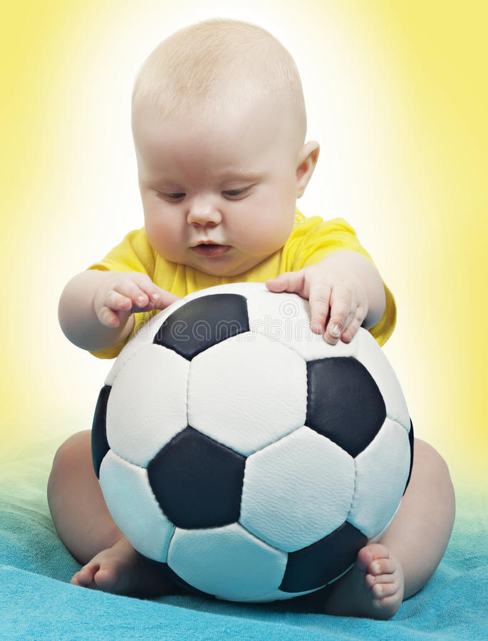 Download Child stock photo. Image of innocence, person, adorable - 24293402