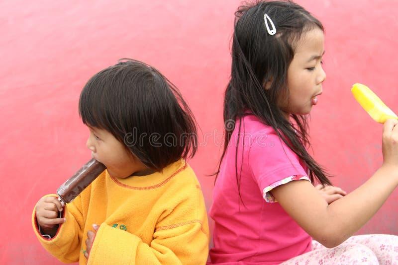 Child stock photos